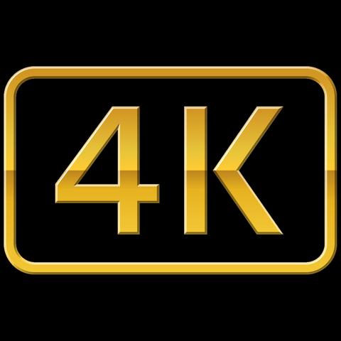 4k[1]