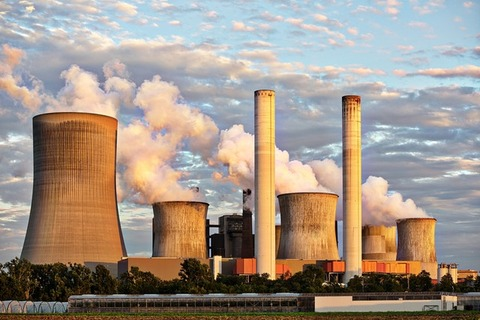air-pollution-chimney-clouds-459728