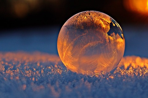 ball-blur-bubble-302743