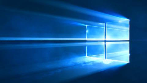 【Windows】「Windows 10 19H1」最新ビルド、更新用に約7GBを確保する新機能【事前に空けておきますねー^^】