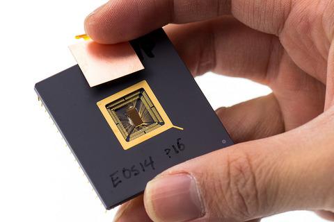 【マイクロプロセッサ】Armに立ちはだかる「RISC-V」という壁