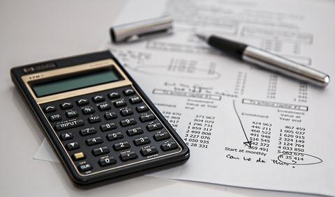 【予算】科学研究予算100億円超増額へ 02年度以来