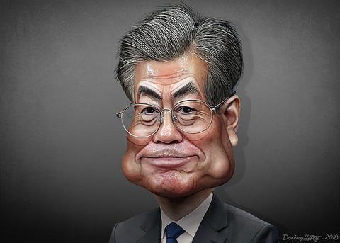 韓国海軍「日本よ 韓日共同で潜水艦を建造し、運用するノウハウを研究するというのはどうニカ?」
