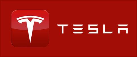 Tesla-Motors-Logo[1]