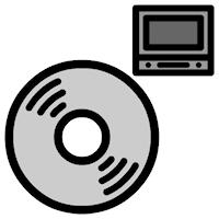 2009120108