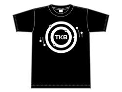 TKB T-shirt