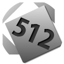 trim512