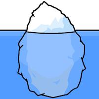 2012052002