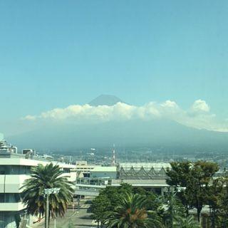 20160906富士山