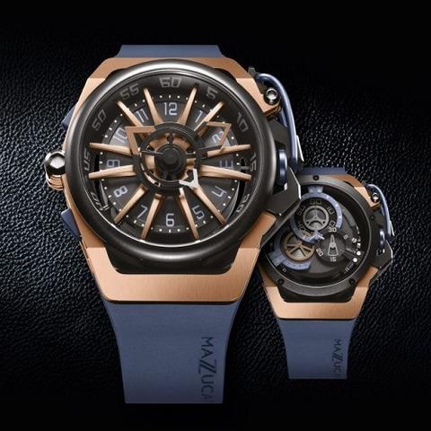 Watch_181207_0005-s