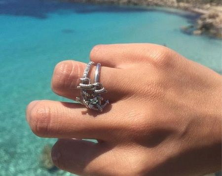 mias_ring-blog