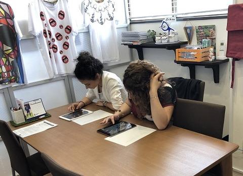 deskwork-1