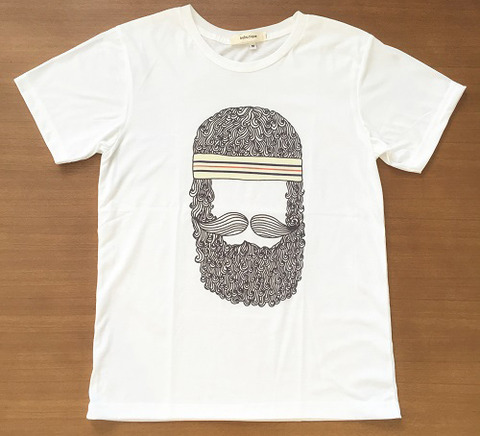 BUBU.TIQUE_T-shirts-Character-A_ss