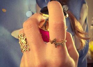 miasdog_ring