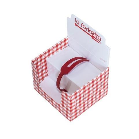 forketta-red-3-500x500