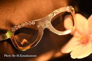 Look me_LK-J03_1