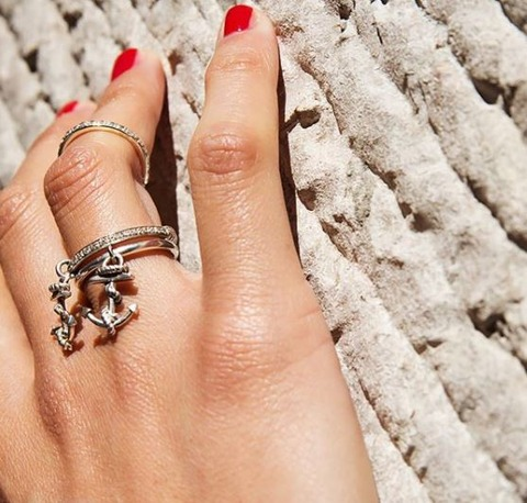 mias-ring-blog2