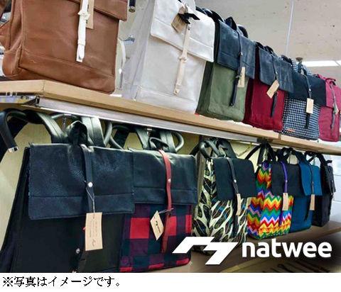 natwee_popup