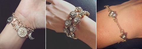 mias vintage_bracelet___