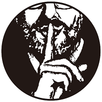 ps__logomark-s