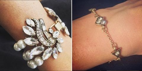 mias vintage_bracelet image