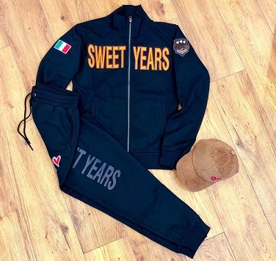 SWEET YEARS_19FW-blog3