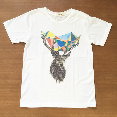 BUBU.TIQUE_T-shirts-Animal-D_ss
