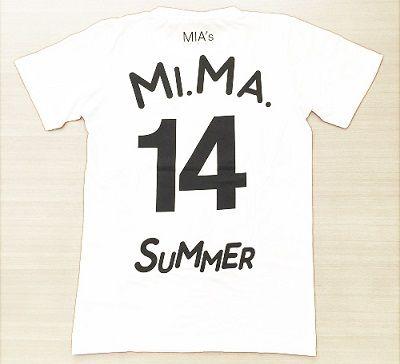 MIA's-Tshirt-backprint-s2
