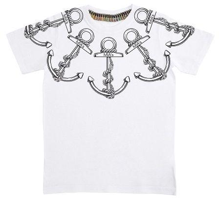 MIAs_T-shirt_ANCORA-blog