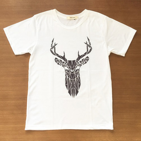 BUBU.TIQUE_T-shirts-Animal-E_ss