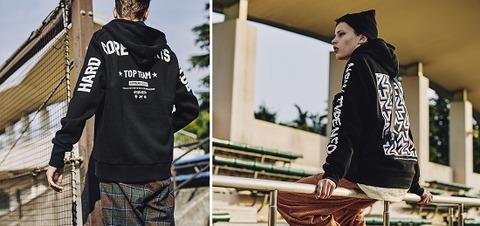 SY_NTN hoodie-image-blog