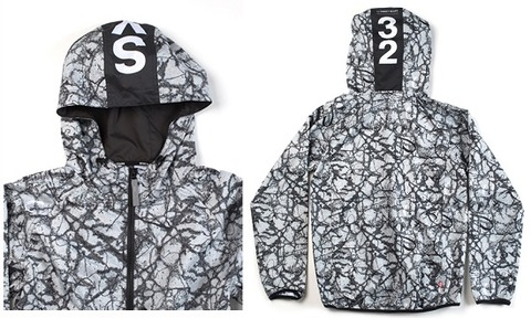 7700 active windbreaker_BK/GRAY-2-blog
