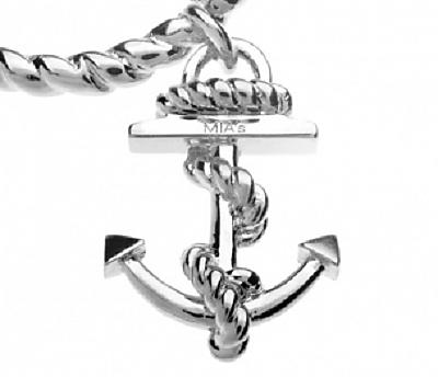 mias-ring-anchor