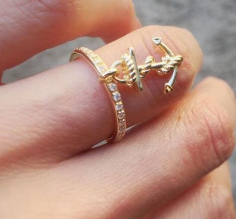mias-ring-G-blog