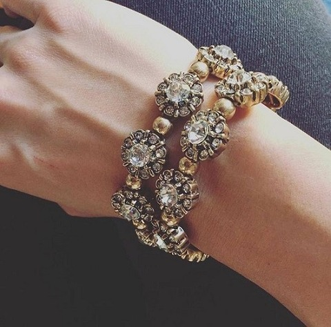 mias vintage_bracelet2-ss