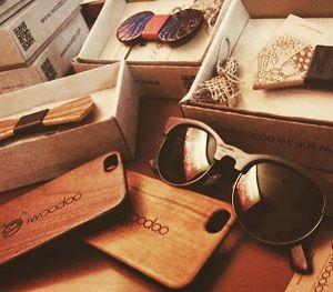 blog_iwoodo2