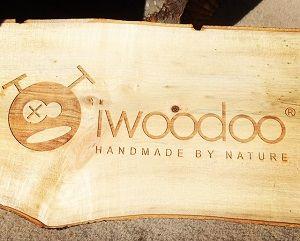 blog_iwoodo1