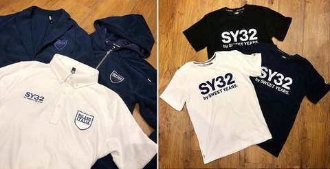 SY_2018SS-PileSeries-blog