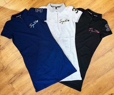 SY_2018SS-Ladies-Poloonepiece-blog