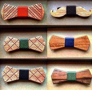 iwoodoo_necktie