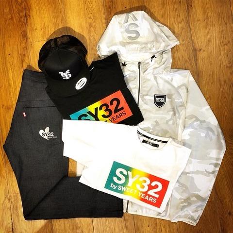 SY32_2018SS1-blog