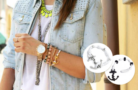 MIA's-Anchor-Bracelet-White-3