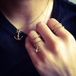mias_ring