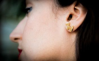 miasDOG_earring2-s