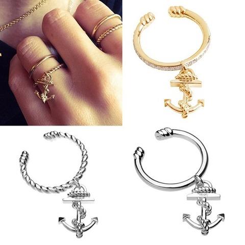 mias_new ring
