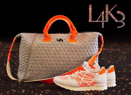 l4k3_sneakers&bag