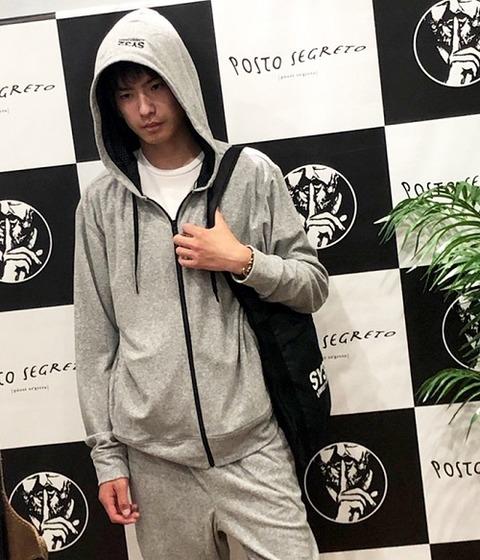 20200711_satsueikai-7blog