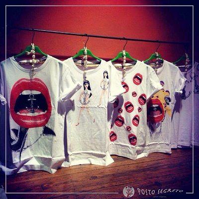 mias_Tshirt