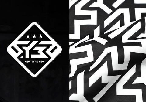 SY_NTN_logo&print