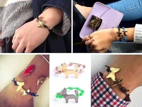 mias-DOG_bracelet_W500